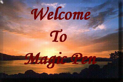 magicpenw2.jpg
